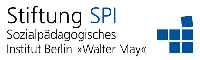 StiftungSPI