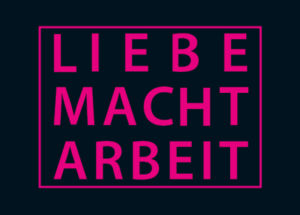 Flyer_Werk9_Theater_magenta.indd